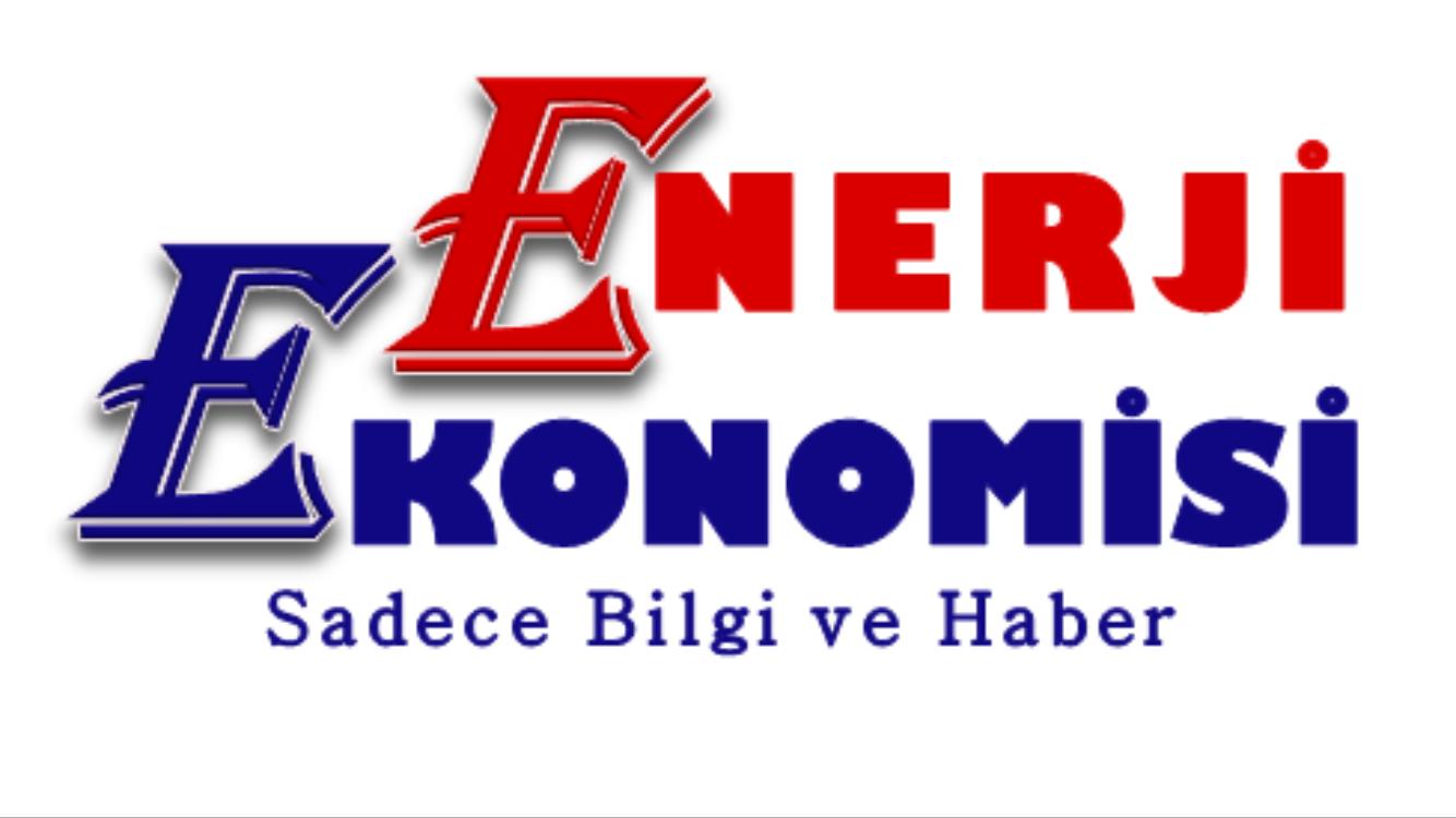 Enerji Ekonomisi | Enerji Haberleri - Video - Bilgi - Energy News