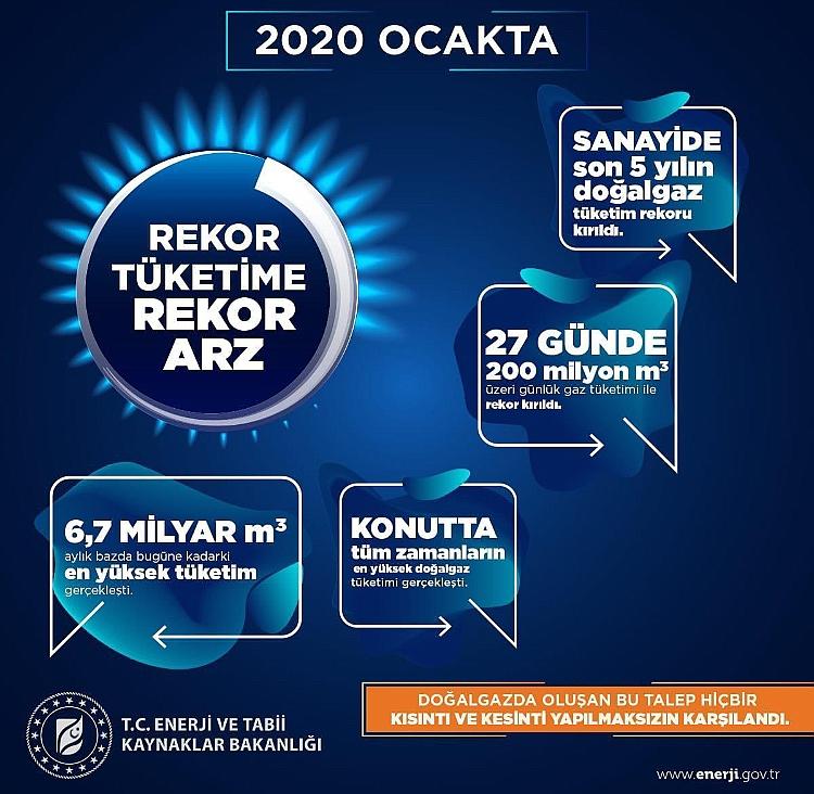 2020/02/2020-02-12-16-42-00.jpg