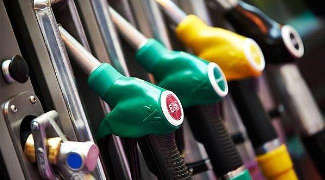 ŞİŞLİ'DE: Akaryakıt ve LPG istasyonu ihalesi...