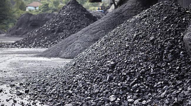 TKİ ve TTK: Isınma amaçlı kömür...