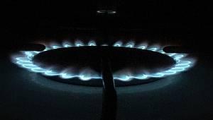 Doğal gaz faturaları ve sular!