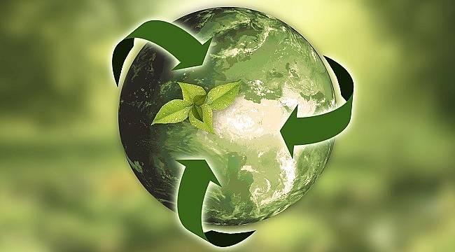 Karbon Ayak İzini azaltmak için bunları yapabilirsiniz! - İklim - Çevre -  www.enerjiekonomisi.com