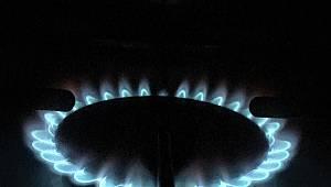EPDK YAYINLADI: Konu 'Doğal gaz'