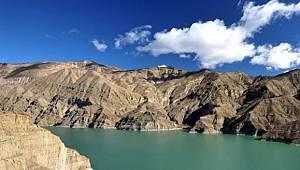 Yozgat ve Tokat'ta yapılacak barajlar için Acele Kamulaştırma yapılacak
