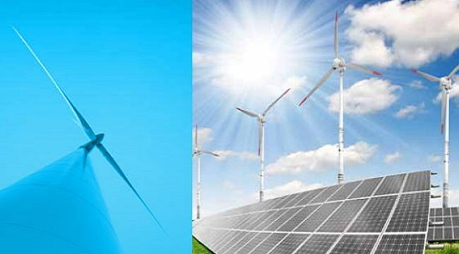 Renewable energy support will be given to 777 companies