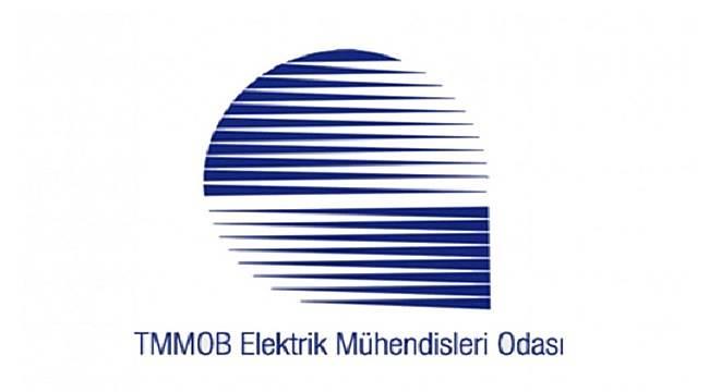 EMO Yayınladı: 1.1.2020 itibariyle geçerli en az ücret