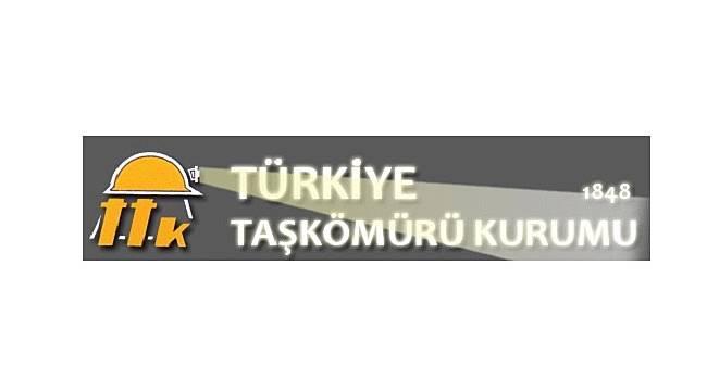 TTK'dan iki ihale duyurusu