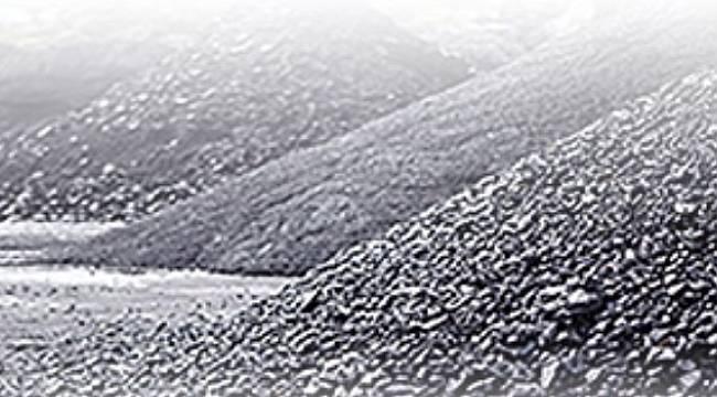 2 milyon ton kömürün yükleme nakliye ve boşaltımı için ihale açtı