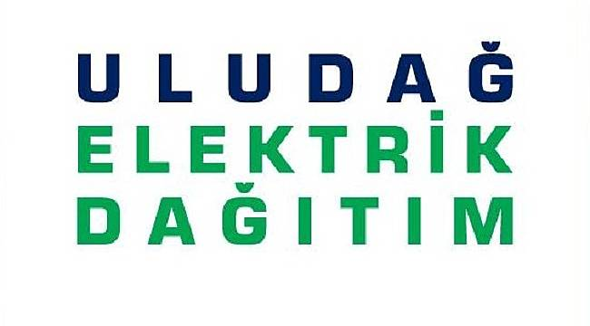 Uludağ Elektrik başlattı: KARDEŞİM ÜŞÜMESİN