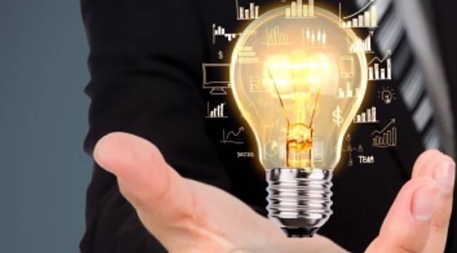 Sanayide Enerji Verimliliği Proje Yarışması: Enerji Bakanlığı duyuru yaptı