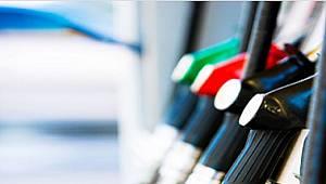 Benzin ucuzladı ve pompaya yansıdı: BU SEVİNDİRİCİ