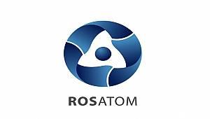 Akkuyu Nükleer'i inşa eden Rosatom Özbekistan'da da nükleer santral kuracak