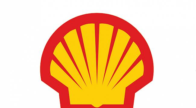 Shell Küresel Rüzgar Enerjisi Konseyi yönetimine girdi