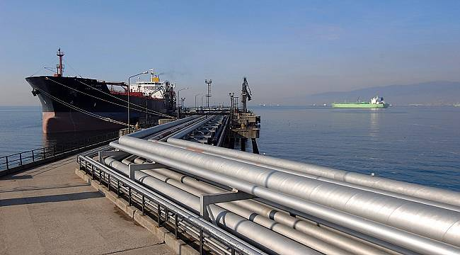 ABD İran'a düşük petrol fiyatıyla da baskı yapar mı?