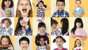 Aygaz: Dünya Çocuk Hakları Günü'nü kutluyoruz