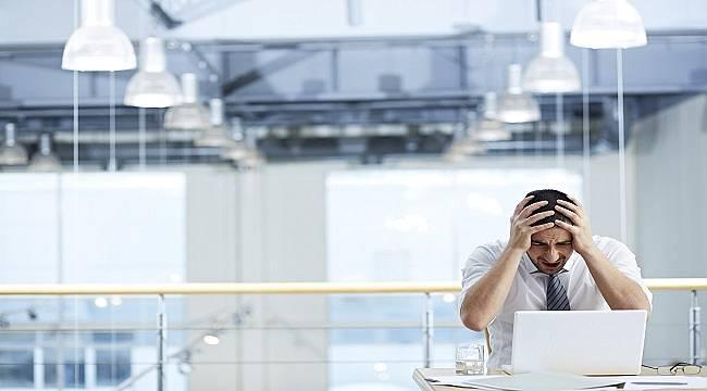 HER ŞİRKETİ İLGİLENDİRİYOR: Çalışanların güvenlik kurallarını ihlal etmesinin 5 nedeni
