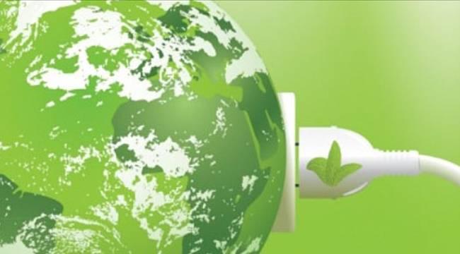 Organik atıklardan Biyogaz ve Elektrik Üretimi nasıl yapılır? KATILIM ÜCRETSİZ: