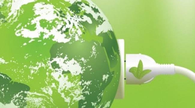 Biyoenerji nedir?