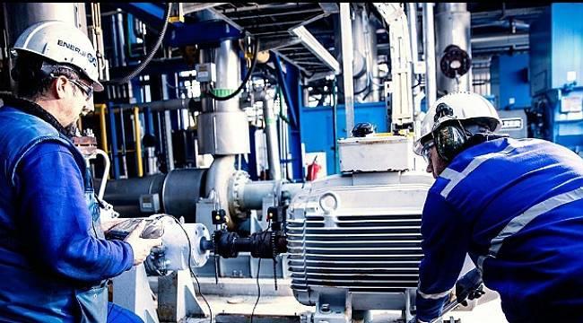 Enerjisa: Enerjimizin en büyük kaynağı mühendislerimizdir