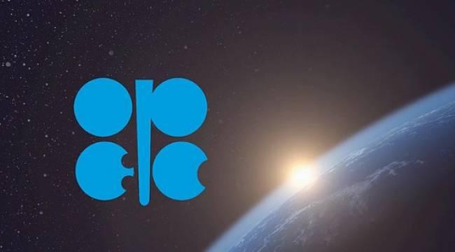 Katar çekiliyor: Peki OPEC Nedir, ne zaman kuruldu?