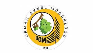 OGM:  5 Bin Personel Alımı Başvuru İşlemleri Başladı