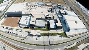 Biyogazla elektrik üretip 'Sıfır Atık'lı' tesis özelliği kazanacak