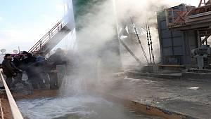 Jeotermal'de Türkiye Avrupa'da birinci!