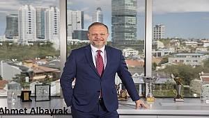Şanghay Altın Borsası'na Türkiye'den kabul edilen ilk kurum oldu