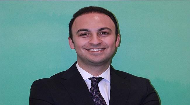 Schneider Electric Türkiye Strateji ve Dijital Dönüşüm Direktörü Oldu