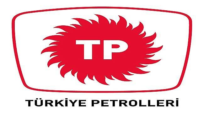 Türkiye Petrolleri'nden iki önemli atama
