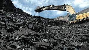 230 bin ton kömürün taşınması için ihale açtı