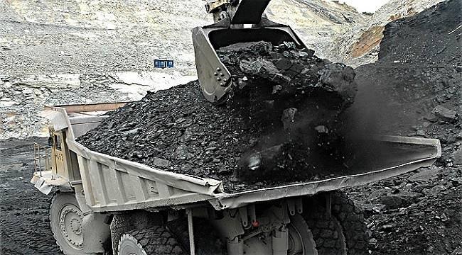 Yerli kömürün geleceği tartışılacak: İSTANBUL'DA