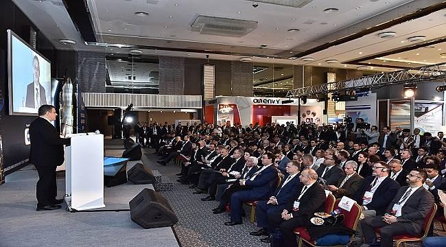 Almanlar nükleer işbirliği için Türkiye'ye geliyor