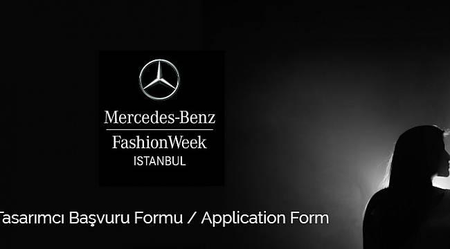 Mercedes-Benz başvurular başladı