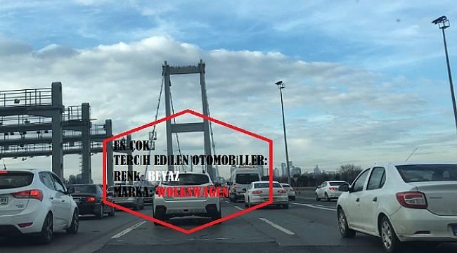 Renk beyaz, gri ve siyah - modelde Wolkswagen, Renault, Fiyat!