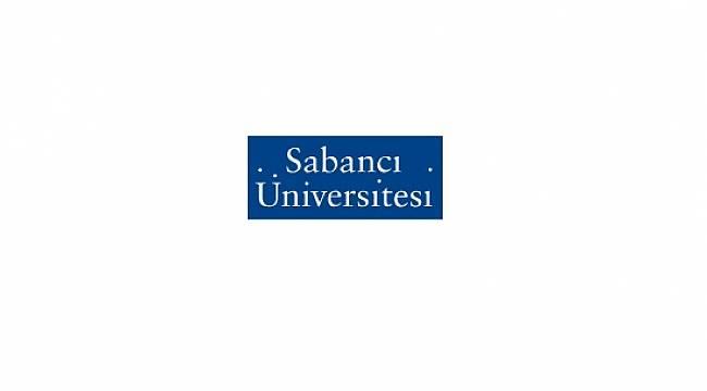 Sabancı Üniversitesi: Daimi statüde öğretim üyesi alacak