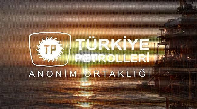 Türkiye Petrolleri kiraya verecek
