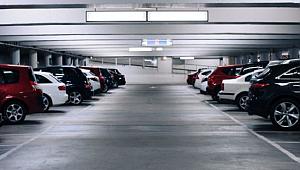 5 milyon LPG'li araç kullanıcısı heyecanla bekliyor!