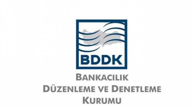 BDDK'dan bazı bankalara DÖVİZ soruşturması!