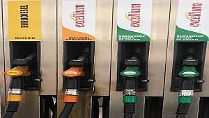 BU HATAYI yapmayın: Bütün istasyonlarda aynı kalite benzin - motorin satılıyor