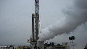 Jeotermal saha ihalesi yapılacak!