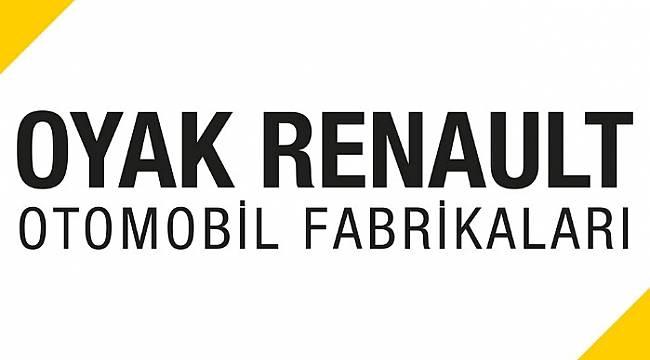 Oyak Renault açıklama yaptı