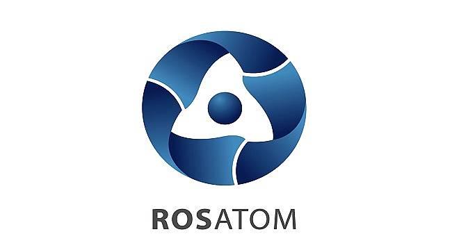 Kudankulam Nükleer'in 3'üncü ünite reaktörü için önemli!