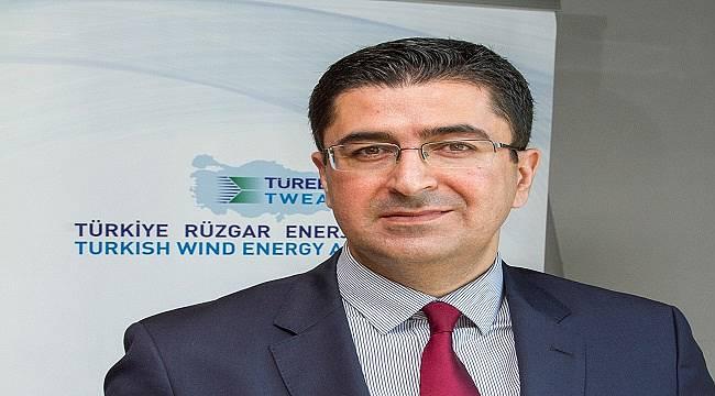 Turkey Wind Energy Association (TWEA)