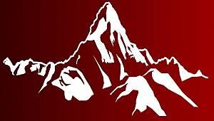 Arçelik İKLİM için Everest Dağı'nın tepesine tırmanacak!