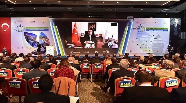 Enerji Bakanı Dönmez: Yerli kömürden vazgeçmeye niyetimiz yok
