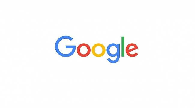 Google Haber Girişimi YARIŞMAYA davet ediyor