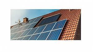 Online Güneş Enerjisi Eğitimi!