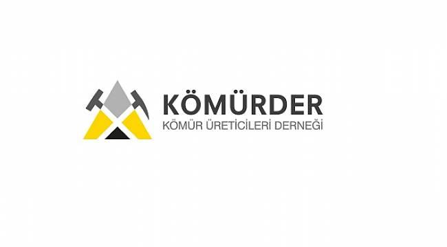 Temiz Kömür Teknolojileri 18-19 Nisan'da İstanbul'da masaya yatırılıyor