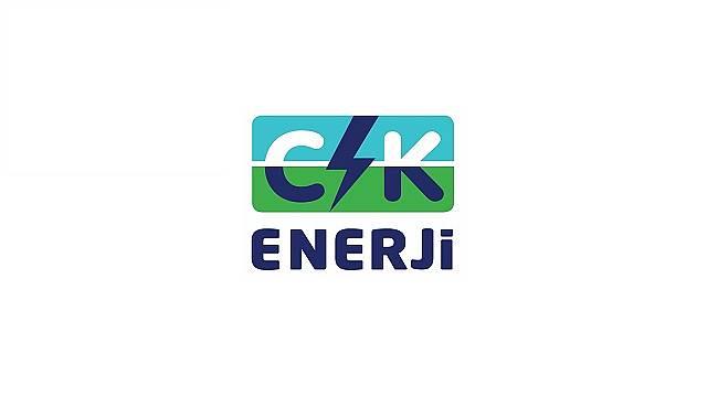CK Enerji: Annelerin Enerjisi Tükenmez